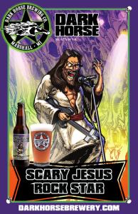 dark_horse_scary_jesus_rock_star